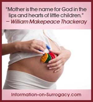 Surrogacy-Quote-49