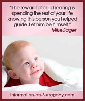 Surrogacy-Quote-20