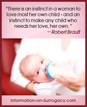 Surrogacy-Quote-42