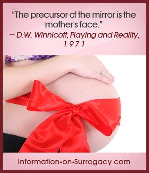 Surrogacy-Quote-47
