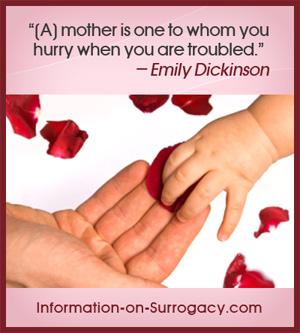 Surrogacy-Quote-39