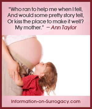 Surrogacy-Quote-44