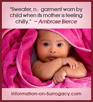 Surrogacy-Quote-56